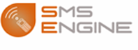 SMS Engine | Mass SMS Communication