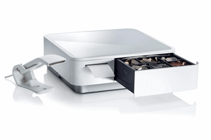 Star mPOP Cash Drawer